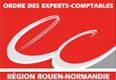 Cabinet d'experts-comptables en Seine-Maritime